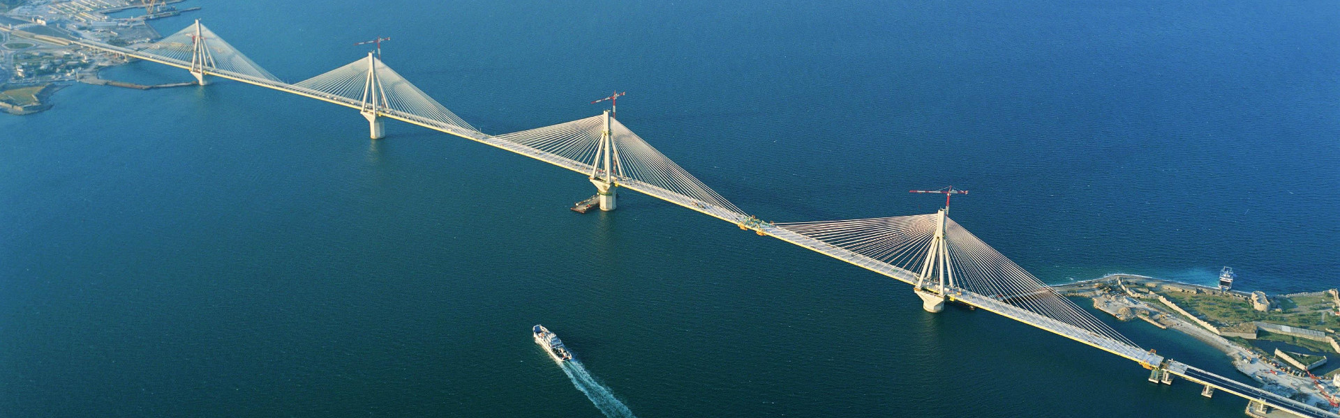 Rion Antirion Bridge 2 1920x600